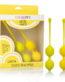 vaginal'nyye-shariki-kegel-training-set-lemon-calexotics-13476