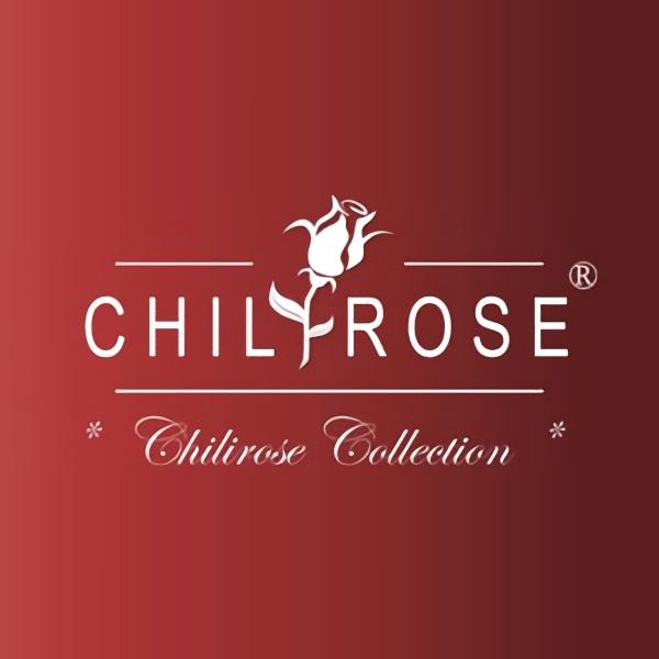 CHILI ROSE
