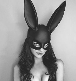 sexy-rabbit-mask