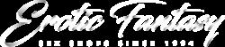 EFsexshops_logo_white