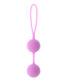 vaginal'nyye-shariki-good-vibes-the-perfect-balls-pink-dream-toys-20832