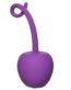 stimulyator-sharik-so-smeshchennym-tsentrom-tyazhesti-emotions-sweetie-purple-lola-toys-400401-1