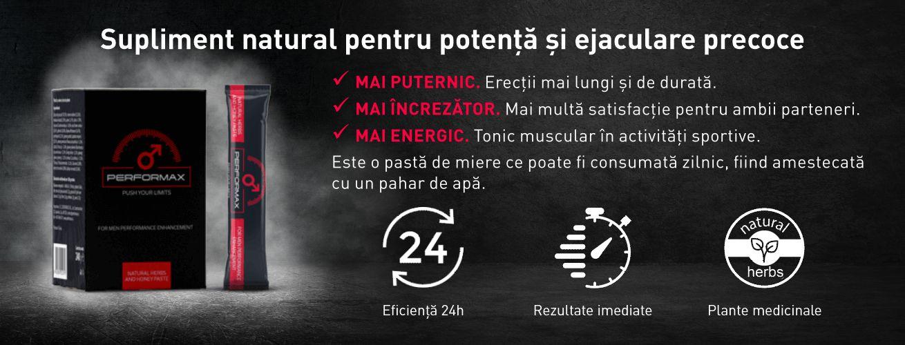 performax_ro